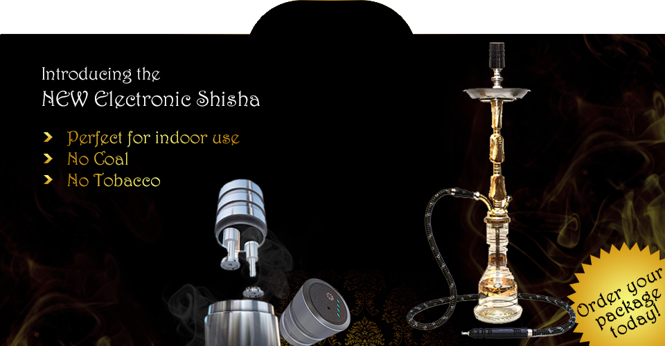 Shisha Hire and Shisha Delivery in Welling Bexley WELLING DA16